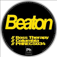 Beaton - Boss Therapy