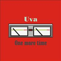 One More Time - Uva (Extended)