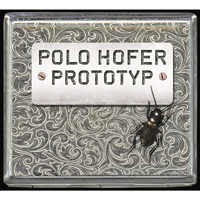 Polo Hofer - Prototyp