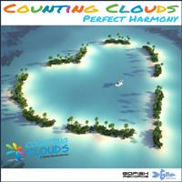 Counting Clouds - Perfect Harmony