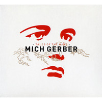 Mich Gerber - Tales of the Wind