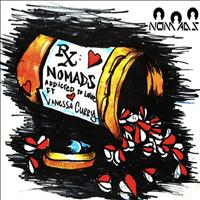 Nomads - Addicted To Love ft. Vanessa Curry