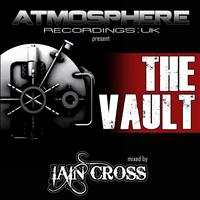 Iain Cross - The Vault Vol 1