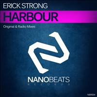 Erick Strong - Harbour