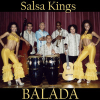 Salsa Kings - Balada