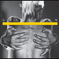 Grinspoon - What You Got?