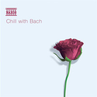 Kölner Kammerorchester - Chill With Bach