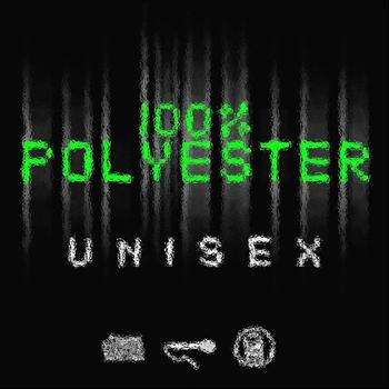 Polyester - Unisex