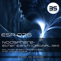 Noosphere - Ether Earth