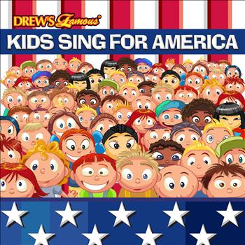 The Hit Crew - Kids Sing for America