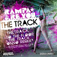 Rampa and Re.You - The Track