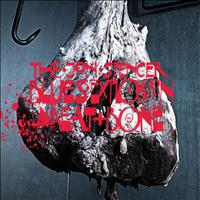 The Jon Spencer Blues Explosion - Meat And Bone
