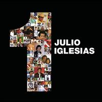 Julio Iglesias - '1' (The Greatest Hits)