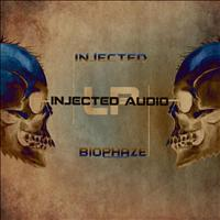 Injected - Injected Audio