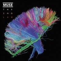 Muse - The 2nd Law (Explicit)