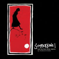Chadwick Stokes & State Radio - Simmerkane I and the Fall River Sybils