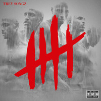 Trey Songz - Chapter V (Explicit)