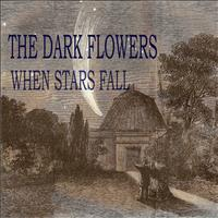The Dark Flowers - When Stars Fall EP