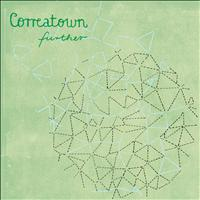 Correatown - Further