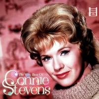 Connie Stevens - The Very Best Of Connie Stevens