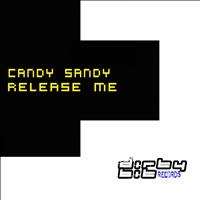 Candy Sandy - Release Me