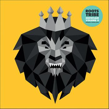 Various Artists - Roots Tribe Showcase