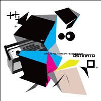 Ostinato - Dr.Vinyl Mr.Byte Session