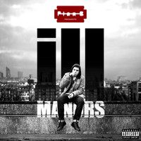 Plan B - Ill Manors (Explicit)