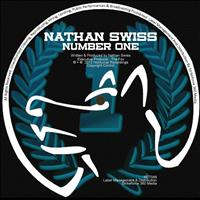 Nathan Swiss - Number One