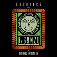 Crookers - Springer