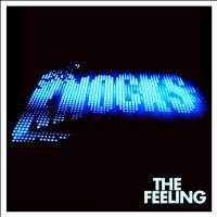 The Knocks - The Feeling