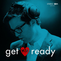 Mayer Hawthorne - Get Ready