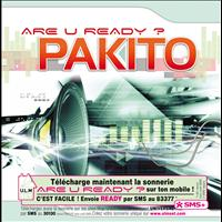 Pakito - Are U Ready?