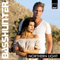 Basshunter - Northern Light