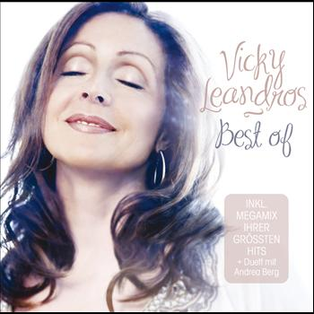 Vicky Leandros - Best Of