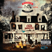 Slaughterhouse - welcome to: OUR HOUSE (Deluxe [Explicit])