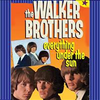 Walker Brothers - Everything Under The Sun (CD Set)