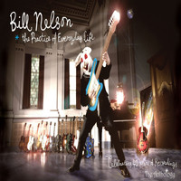 Bill Nelson - The Practice of Everyday Life (Digital Anthology)