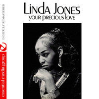 Linda Jones - Your Precious Love (Digitally Remastered)