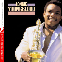 Lonnie Youngblood - Lonnie Youngblood (Digitally Remastered)