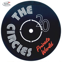 The Circles - Private World