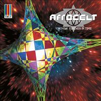 Afro Celt Sound System - Volume 3: Further In Time