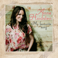 Anne Hvidsten - My favourite song