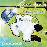 Gaiatech - Progressive Re-Birth