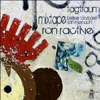 Dj Mix - Tagtraum - Mixtape