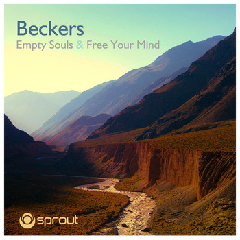 Beckers - Empty Souls & Free Your Mind