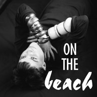 Marie Fisker - On the Beach