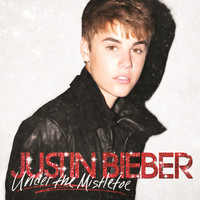 Justin Bieber - All I Want Is You ((Acoustic))