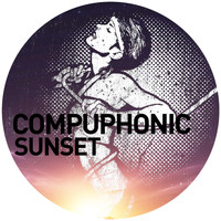 Compuphonic feat. Marques Toliver - Sunset