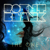 Point Blank - The One